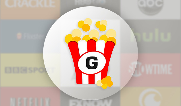 Ungeoblock Netflix USA with Getflix