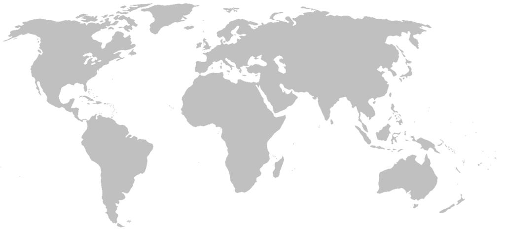 Unblock-Netflix-WorldMap-GlobeBackground