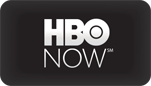 How to unblock and watch HBO Now and Game Of Thrones in Australia
