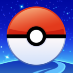 Get Pokemon GO free here